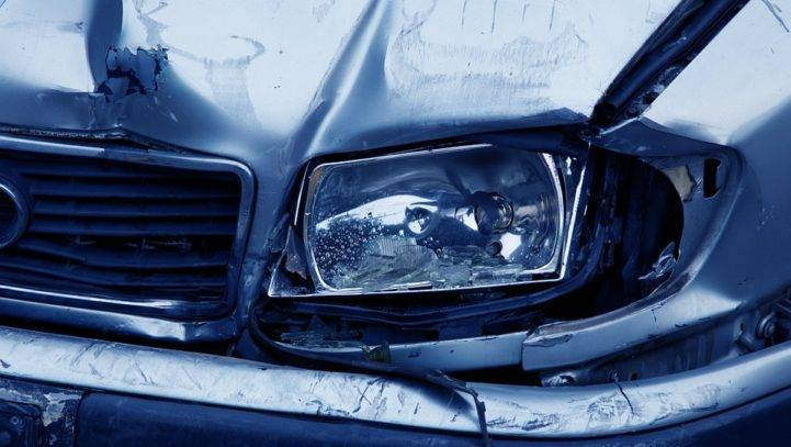 New Hampshire Car Accident Attorneys