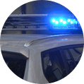 DUI lawyer in Concord NH