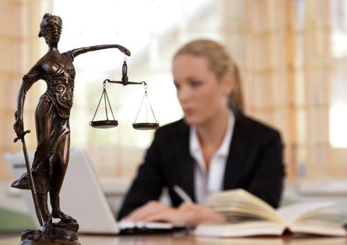 When Is a Prosecutor Required to Gather Evidence?