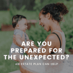 are you prepared for the unexpected