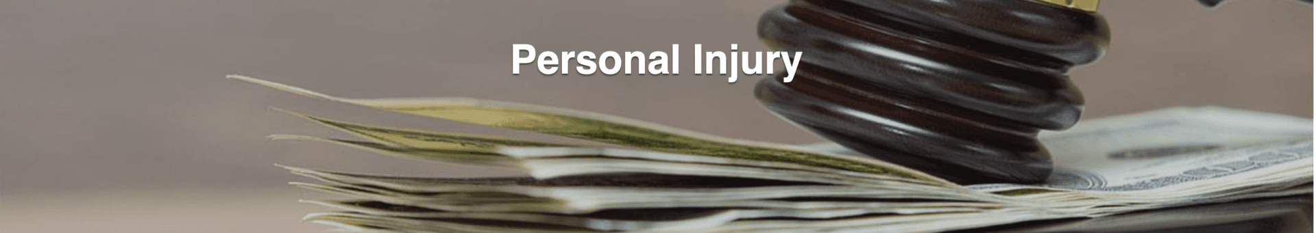 Personal Injury Lawyers in Concord NH