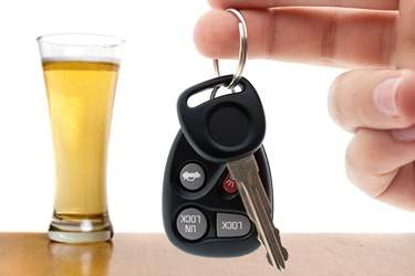 DUI lawyers in Concord NH