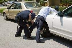 DUI lawyers in Manchester NH