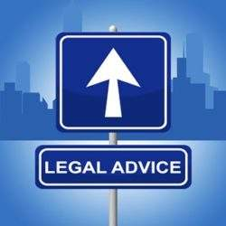 Can I Switch Personal Injury Lawyers in New Hampshire
