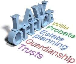 Estate planning lawyer in Manchester NH