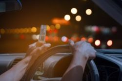 DUI Lawyer in Exeter NH
