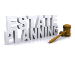 Estate planning lawyers in Exeter NH