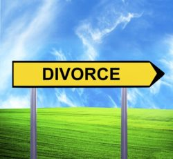 Divorce lawyer in Exeter NH