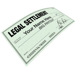 Car Accident Lawyers